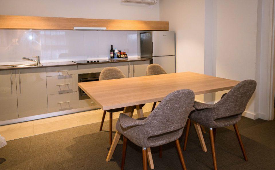 grand-apartment@2x.jpg