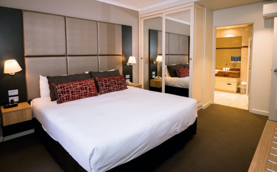 grand-suite@2x.jpg